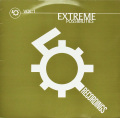 V.A. / Lo Recordings Vol. 1: Extreme Possibilities