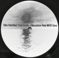 OMAR-S / The Further You Look - The Less You Will See