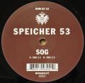 SOG / Speicher 53