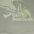 V.A. / Detroit Beatdown (Volume One)