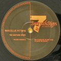 MARCELLUS PITTMAN / The Eastside Story