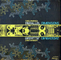 THEO PARRISH / Parallel Dimensions