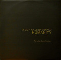 A GUY CALLED GERALD / Humanity (The Ashley Beedle Remixes)