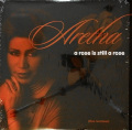 ARETHA FRANKLIN / A Rose Is Still A Rose (The Remixes)