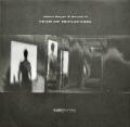 ADAM BEYER & HENRIK B / Year Of Reflection