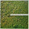 BEANFIELD / Human Patterns・The Great Outside
