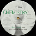 THEO PARRISH / Chemistry・Untitled One