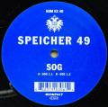SOG / Speicher 49