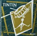 TIN TIN / Kiss Me