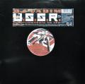 DJ VADIM / U.S.S.R. (Instrumentals To Life)