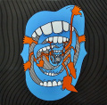 AUDION / Mouth To Mouth Remixes