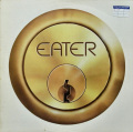 EATER / Lock It Up