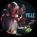 YELLE / Ce Jeu