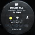 V.A. / UR Battlepak Vol. 2