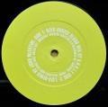 TORTOISE / Djed (Remixes)