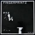 FINGERPRINTZ / The Very Dab