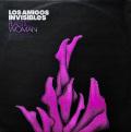 LOS AMIGOS INVISIBLE / Plastic Woman