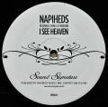 NAPIHEDS / I See Heaven