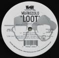 MAFIKIZOLO / Loot