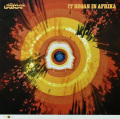 THE CHEMICAL BROTHERS / It Began In Afrika