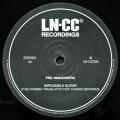 PHIL MANZANERA / Remixes Volume 4
