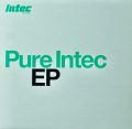 V.A. / Pure Intec EP