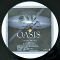 OASIS / Thirteen ・ Two ・ Eight