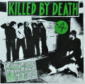 V.A. / Killed By Death #4