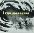 THE MASONICS / The Masonic Machine Turns On You