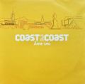 AME / Coast 2 Coast - Ame LP01
