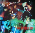 THE DAMNED / Live Shepperton 1980