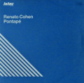 RENATO COHEN / Pontape
