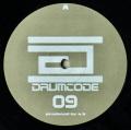 ADAM BEYER / Drumcode 09