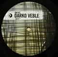DARKO VEBLE / You What