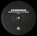 RADIO SLAVE Feat. DANTON EEPROM / Grindhouse (Remixes)