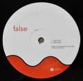 FALSE / .Wav Pool