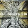 V.A. / Underground UK