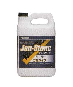 Jon-Stoneシーラー万能タイプ画像
