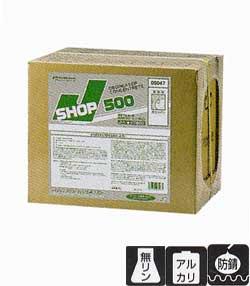 J-ショップ500画像