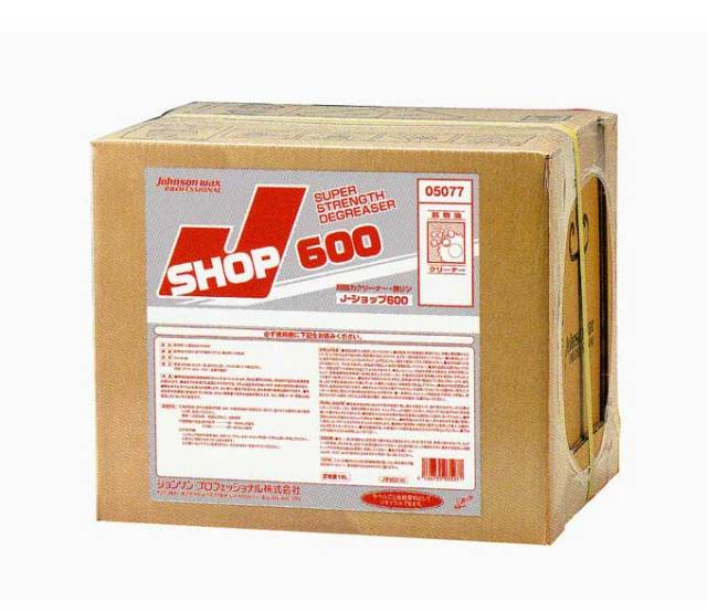 J-ショップ600商品写真