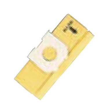 日立紙袋フィルター SP-15C(10枚入り)