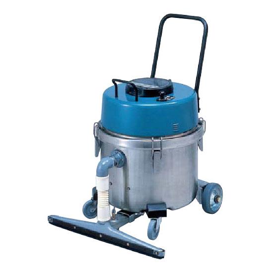 吸水用業務用掃除機 CV-98WF2画像