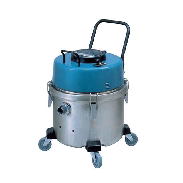 吸水用業務用掃除機 CV-98WH2画像