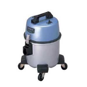 日立業務用小型掃除機 CV-95H2画像