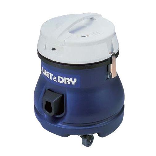 お店用乾湿両用掃除機 CV-PF40WD