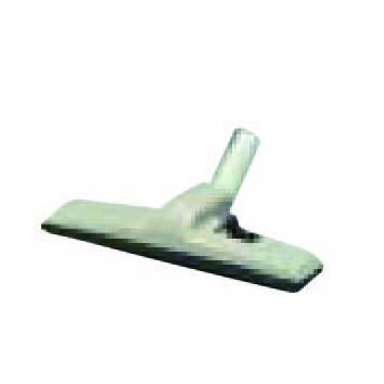 日立吸水用(ドライ兼用)床用吸い口D-321
