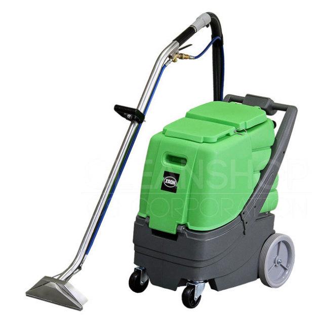 蔵王産業カーペット洗浄機 スーパーリンサー302C