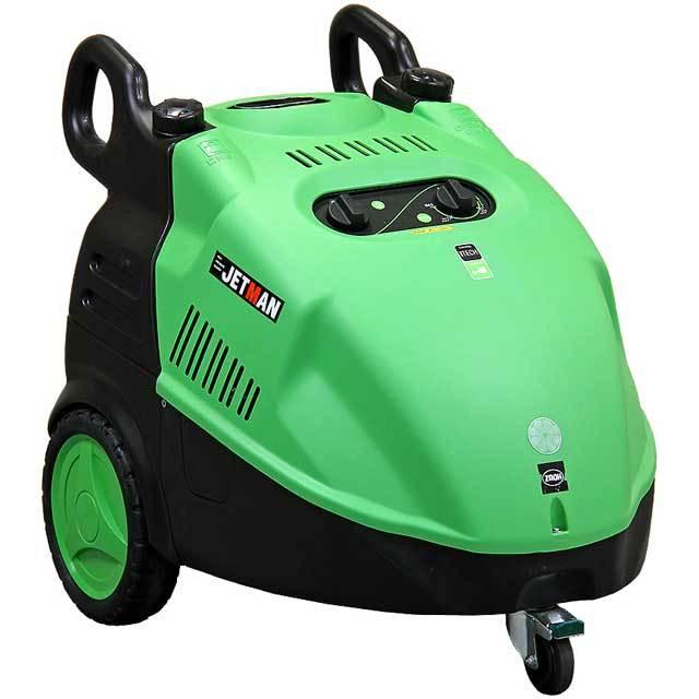 蔵王産業高圧洗浄機GCL1512