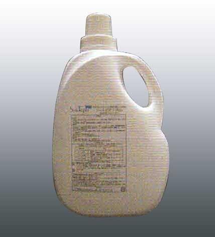 多目的洗剤シートピア4リットル