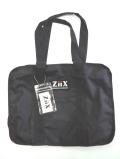 ZiiX BAG